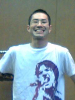 5月朝日名人会 002.jpg