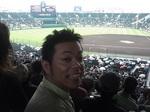 聖地甲子園球場.JPG